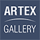ARTEX GALLERY